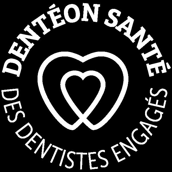 Denteon Santé